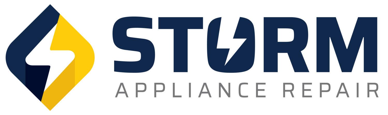 Storm Appliance Repair
